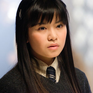 Katie Leung on Diversity and Harry Potter