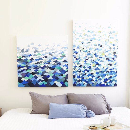 2016 Wall Art Trends