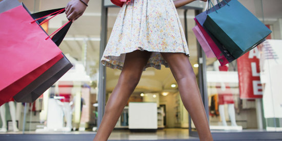 4 Reasons The Retail Industry Is Declining