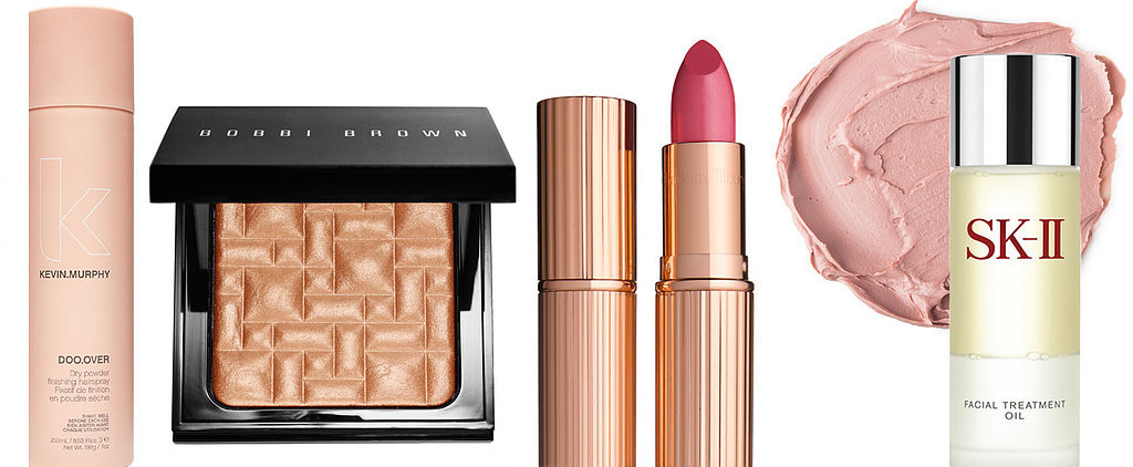 25 Must-Have Beauty Products You Need to Add-to-Cart Immediately