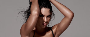 Kendall Jenner's Sexy Shoot Isn't Just About Her Abs — It's About That Bikini