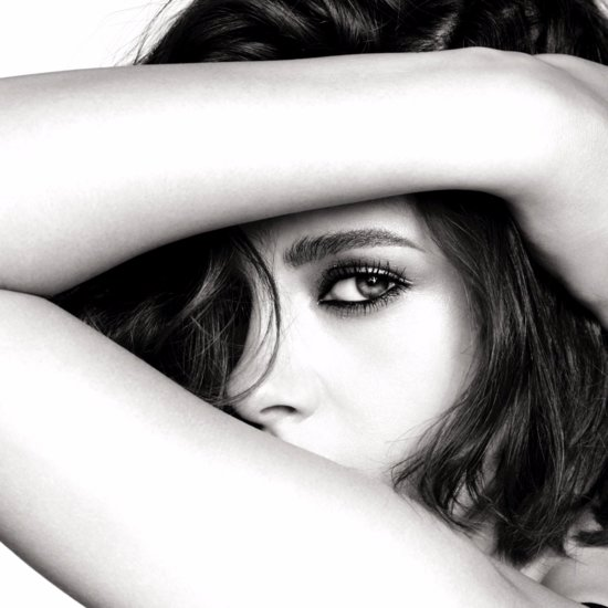 Kristen Stewart For Chanel and More Celebrity Beauty Campaigns