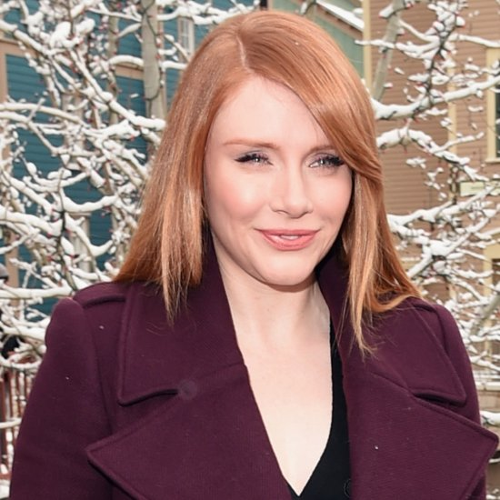 The Winter Beauty Essentials Celebrities Swear By