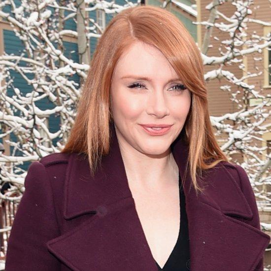 The Winter Beauty Essentials Celebrities Swear By