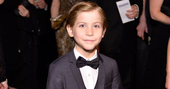Watch Jacob Tremblay Charm The Pants Off Ellen DeGeneres