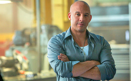 FROM EW: Fast and Furious Sets Release Dates for 9th and 10th Films