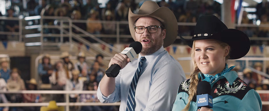 Watch All the Epic Super Bowl Commercials Right Here