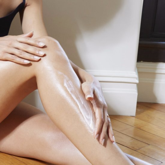 These Dermatologist-Recommended Moisturizers Will Treat All Your Skin Woes