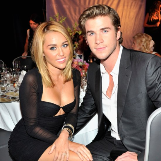 Engaged Celebrity Couples 2015