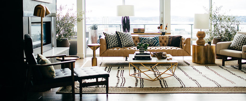 Everything You Need to Know About Decorating For Your Astrology Sign