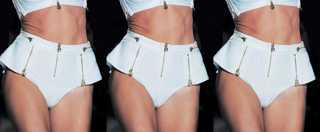 7 Ways to Get the Best-Looking Thighs of Your Life