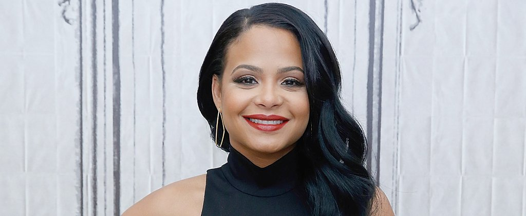 Christina Milian Joins The Rocky Horror Picture Show — See the Full Cast
