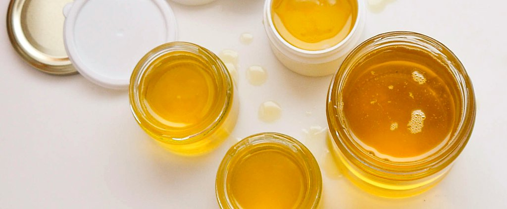 13 DIYs That Make Excellent Use of Essential Oils