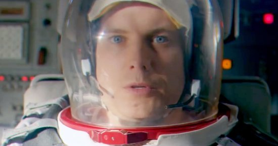 Watch Audi's Breathtaking Super Bowl 50 Commercial Featuring David Bowie's 'Starman'