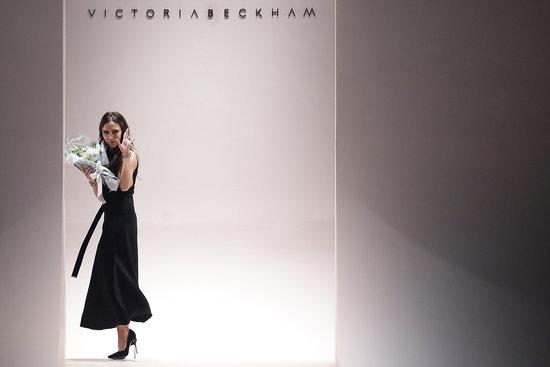 12 Fashion Designers Who Always Stick to Their Uniform —Season After Season