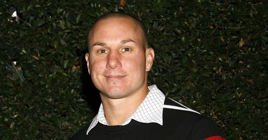 Tony Hawk, Carey Hart, Miles Teller Mourn Death of BMX Legend Dave Mirra