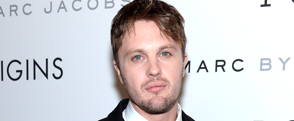 Michael Pitt Joins Cast of Ghost in the Shell Remake