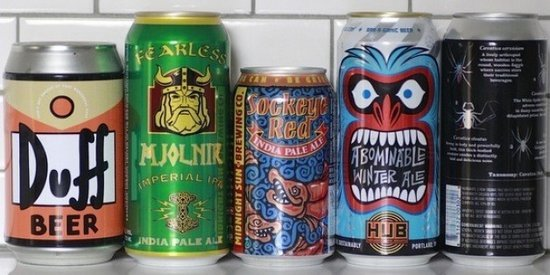 Craft Beer Trends That Need To Stop