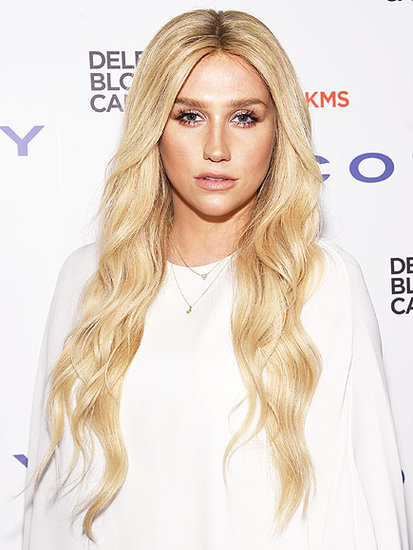 Legal Win for Kesha in Dr. Luke Lawsuit: Judge Dismisses Claims
