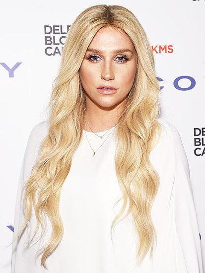 Legal Win for Kesha in Dr. Luke Lawsuit: Judge Dismisses Claims