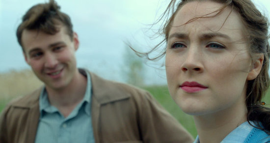 'Brooklyn' Becoming a TV Series, Without Saoirse Ronan