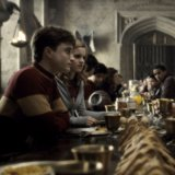 You Don't Have to Go to the Leaky Cauldron For These Harry Potter Drinks