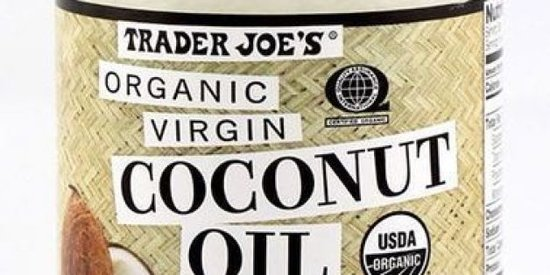 9 Trader Joe's Beauty Products That Are Actually Amazing