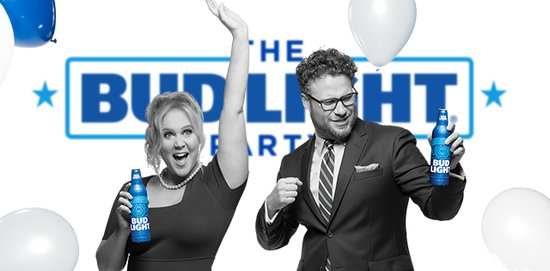 Amy Schumer's Super Bowl Commercial Is Everything You Thought It Would Be