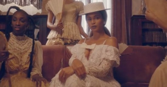 Kendall Jenner, John Legend and More Celebs React to Beyonce's New Song 'Formation' — And Red Lobster Lyric