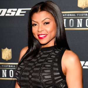 Taraji P. Henson Mixes Up Maroon 5 and Coldplay