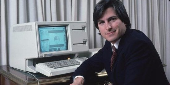 How an Apple employee once stood up to Steve Jobs  — and got promoted for it (aapl)