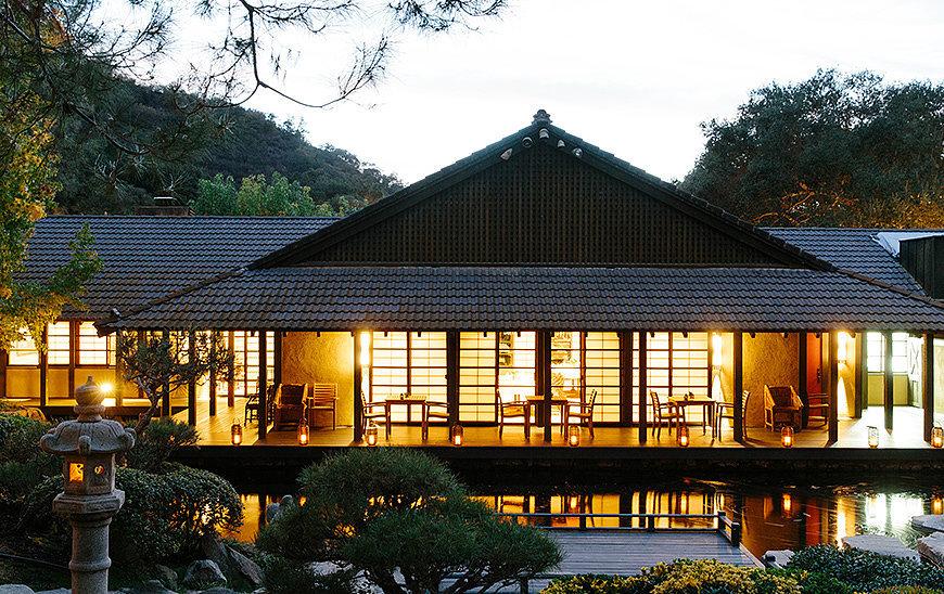Golden-Door-Resort-Spa.jpg