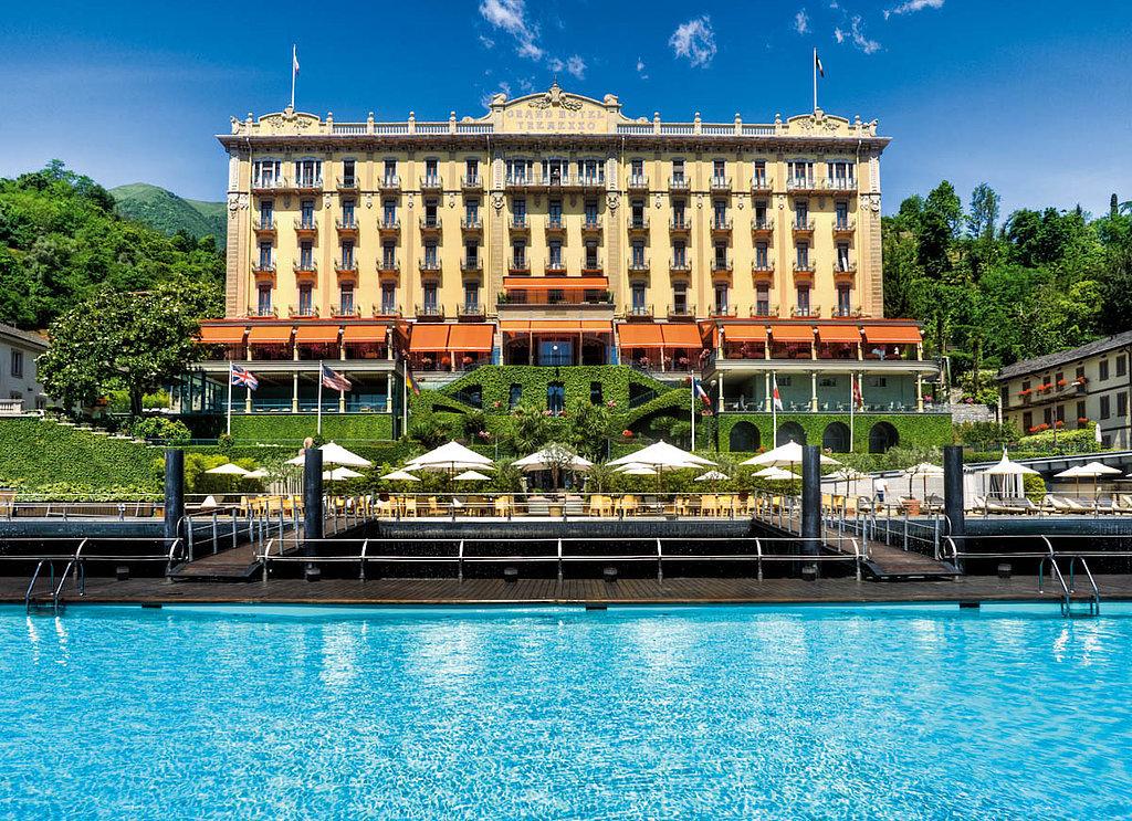 Grand-Hotel-Tremezzo.jpg
