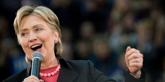 Is Clinton Bought By Wall Street? There Is A Test For That