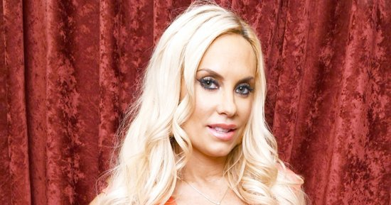 Coco Austin Vows to Continue Sharing Photos of Dressed-Up Baby Chanel Despite Criticism