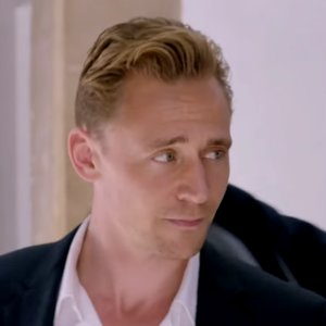 Tom Hiddleston in The Night Manager Trailer