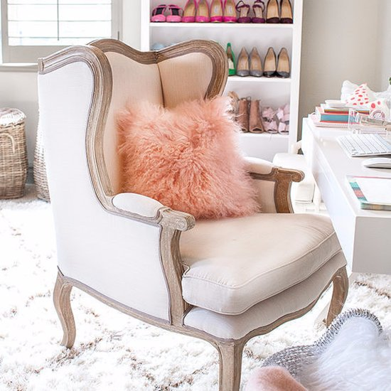 9 Fabulous Things All Fashion Girls Have in Their Homes