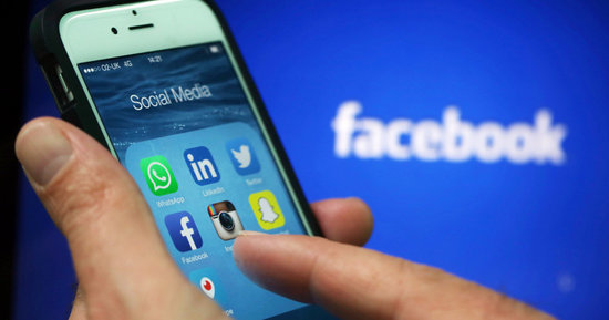 How To Stop Facebook From Draining Your Phone's Battery