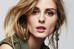 Nordstrom Wants You to Dress Like Olivia Palermo