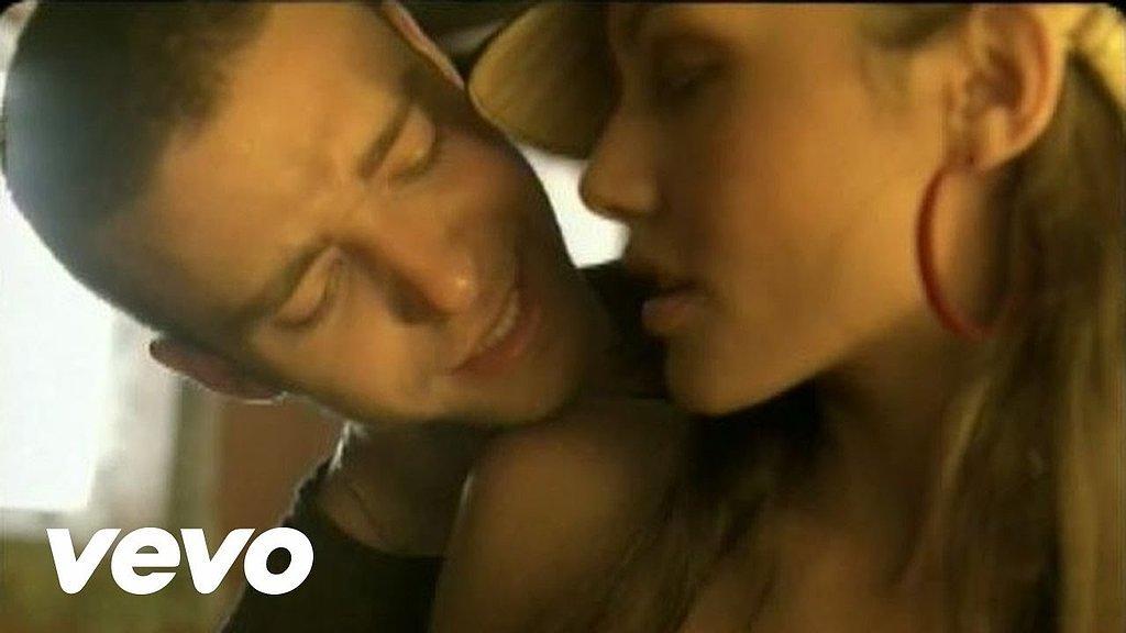 Justin Timberlake Porn Videos & Sex Movies Redtubecom