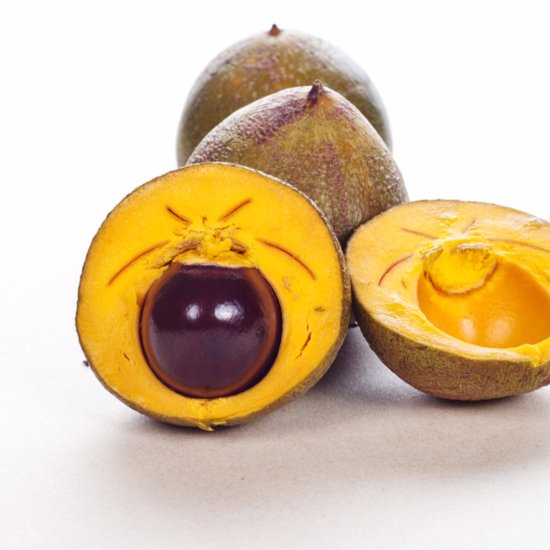 What Is Lucuma Powder?
