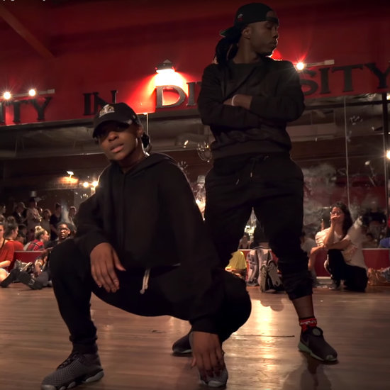 "Yes, There's Already a Dance Video For Beyoncé's ""Formation,"" and It Is Fire"