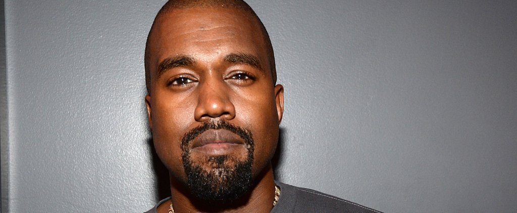 """Kanye West Tweets That Bill Cosby Is """"Innocent"""""""