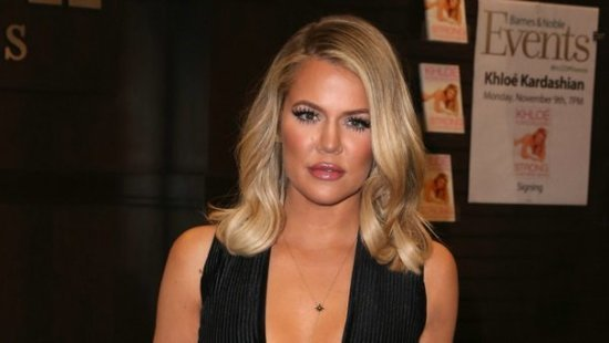 Khloe Kardashian Signs Up For OKCupid – Can't She At Least Spring For Match.com?