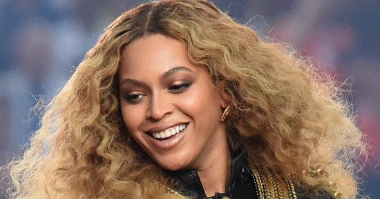 Red Lobster Sales Skyrocket After Beyonce's 'Formation' Shout-Out