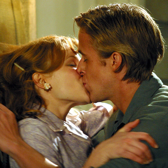 Romance Movies Based on True Stories
