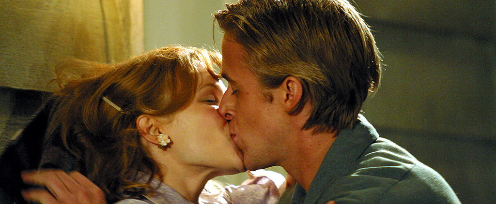 11 Modern Romance Movies Inspired by Real Love Stories