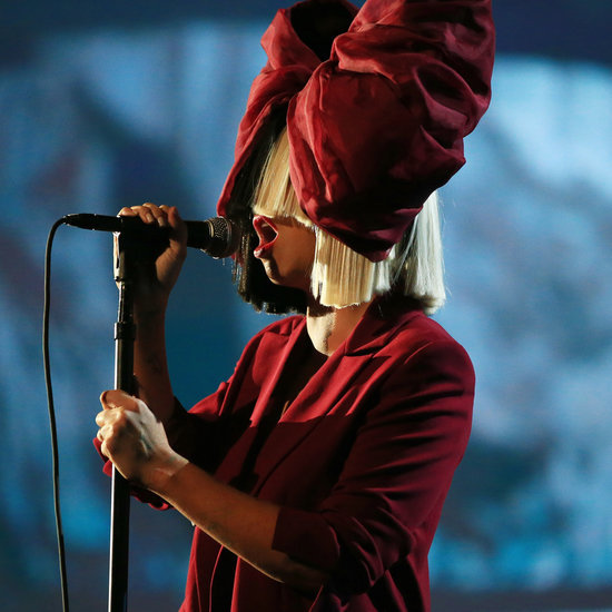 Every Song on Sia's New Album and the Pop Star Who Was Supposed to Sing It