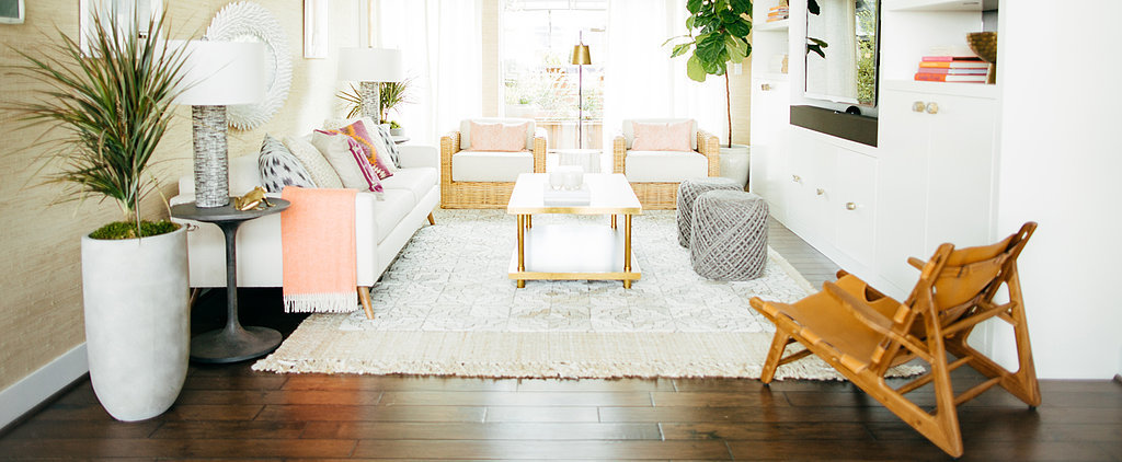 How to Care for Your Hardwood Floor So It Stays Beautiful Forever