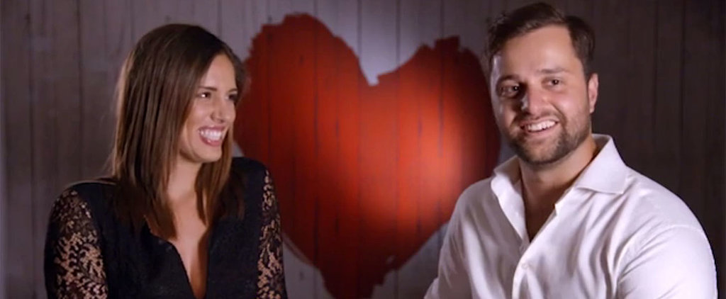 First Dates Episode 2: Just as Funny as the First and Even More Awkward
